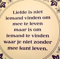 10 Best Dutch Quotes Love Images Dutch Quotes Quotes