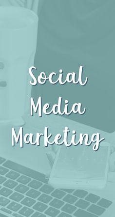 Social media marketing tips, social media marketing tricks, social media marketing ideas, etc.