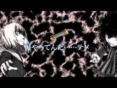 【MAD】Last Fight -大切なものを守る為に- 【とある魔術の禁書目録】 To aru Majutsu no Index & Toaru Kagaku no Railgun とある魔術の禁書目録Ⅱ<インデックス> とある科学の超電磁砲<レールガン>