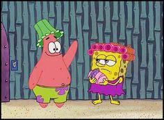 138 best spongebob images on pinterest spongebob squarepants