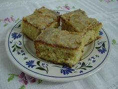 Olha que delícia essa Receita de Bolo Beijinho: http://receitasdebolo.com.br/bolo-beijinho-2/ ----- Para Ver Mais Receitas Deliciosas: Acesse!  http://receitasdebolo.com.br