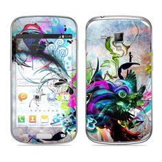 New Skin platform alert!    Samsung Galaxy S Duos Skins are now available.    -> http://www.istyles.com/skins/phones/samsung/samsung-galaxy-s-duos/