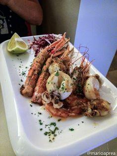 Mangiare con gusto: Un nuovo Chopsticks apre a Roma  #food #allyoucaneat #roma #recensione #asado