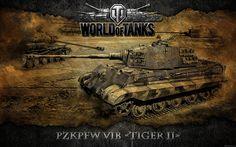 #1701984, Images for Desktop: world of tanks image