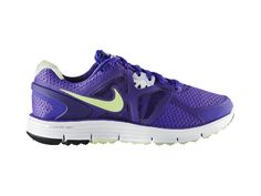 Need sneakers