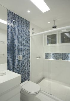 50 Ideas For Bathroom Modern Design White Laundry Rooms Bathroom Layout, Modern Bathroom Design, Bathroom Interior Design, Modern Design, Simple Bathroom, White Bathroom, Bathroom Ideas, White Laundry Rooms, Laundry In Bathroom