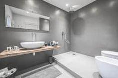Moderne Badkamer Ideeen : Badkamer ideeen arşivleri wohnideen für inspiration ideen