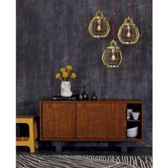 Dining Room Credenza. (will add a mirror above it)  saga credenza in storage | CB2