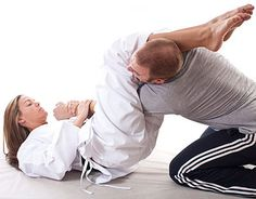 Female Martial Artists, Martial Arts Women, Ju Jitsu, Mixed Wrestling, Karate Girl, Hapkido, Female Fighter, Girl Fights, Brazilian Jiu Jitsu