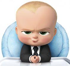 O Poderoso Chefinho: Animação de bebê mafioso ganha trailer dublado  http://popzone.tv/2017/03/o-poderoso-chefinho-animacao-de-bebe-mafioso-ganha-trailer-dublado.html