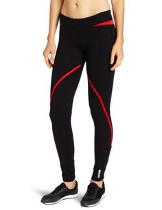 77689e7882 $36.40 Asics Women, Leggings, Tights, Classy, Clothes For Women