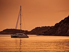 Book your sunset cruise today with Knysna Charters in Knysna, South Africa - Dirty Boots African Sunset, Marine Reserves, Deep Sea Fishing, Adventure Activities, Whale Watching, Amazing Adventures, Nature Reserve, Cruises, Cruise