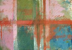justanothermasterpiece:Brenda Holzke.