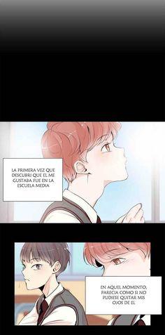Window Beyond Window Page 6 - Mangago Manhwa Manga, Manga Anime, Shounen Ai, Fujoshi, Manga To Read, Illusions, Chibi, Fan Art, Windows