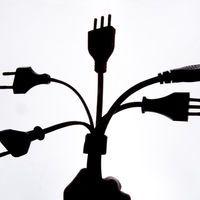 Tarifs de l'électricité : la justice impose une hausse rétroactive