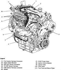 Wiring Diagram for Audi A4 towbar #diagram #