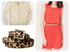 "Fashion Friday Guest Post: Jenna Watley ""The Fashionista Teacher"" |"