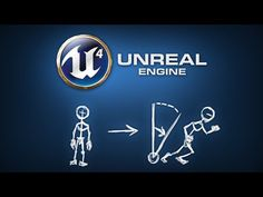 Ue4 functions custom events ue4 blueprint pinterest unreal engine 4 blueprints a trick for better looking movement youtube malvernweather Gallery