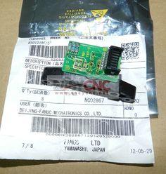 A20B-2003-0311 Sensor www.easycnc.net
