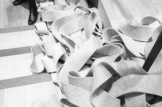 Second Life by superkül – Toronto Design Offsite Festival