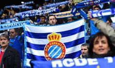 El Espanyol quiere incrementar un 76% su número de socios en 5 años