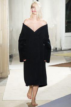 jacquemus-rtw-fw15-runway-32 – Vogue