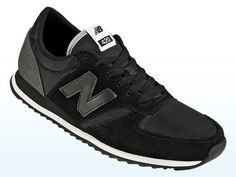 all black new balance 420