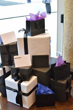 gloMinerals display at our aesthetic clinic gloMinerals Worcester | Sweet Sassy u0026 Southern | Pinterest & gloMinerals display at our aesthetic clinic gloMinerals Worcester ... Aboutintivar.Com