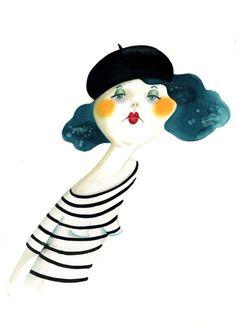 Lola-Marie Desbons