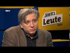 Werner Boote Interview | SWR1 Leute Interview, Music, Youtube, Musica, Musik, Muziek, Music Activities, Youtubers, Youtube Movies