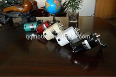 12000rpm jack industrial electric motors for household sewing machine 220v electric motor