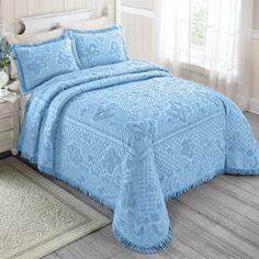 Brylanehome Bedspread BrylaneHome http://www.amazon.com/dp/B00H8QHTDU/ref=cm_sw_r_pi_dp_.cv5ub08FG079