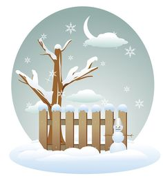 Surprising Useful Tips: Fence Illustration Artworks fence and gates planters.Low Concrete Fence easy fence how to build. Merry Christmas, Christmas Images, Christmas Gifts, Front Yard Fence, Fenced In Yard, Winter Clipart, Galaxy Background, Vector Background, Pattern Background