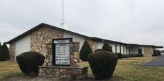 A juicio por muerte de niña pastor de iglesia que rechaza la...