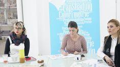 MASTERCLASS-ul CORECTII & NEUTRALIZARI IN PMU Ana Maria Margineanu Professional & Pop Lavinia- Start Academy  #CORECTIE #NEUTRALIZARE #CAMUFLAJ #PIGMENTOLOGIE #COLORIMETRIE #DERMOPIGMENTARE #PMU #ANAMARIAMARGINEANU #LAVINIAPOP #STARTACADEMY #MASTERCLASS #SPECIALIZARE #INVATADELACEIMAIBUNI  📲0770815659 📲0729388880 📲0314326031 📧office@cursuri-estetica.ro 💻www.cursuri-estetica.ro Master Class