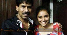 #Singer #PragathiGuruprasad to debut as heroine in #Bala next #film