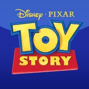 "I often get asked the question, ""What are the best Toy Story toys? Ever since the original Toy Story was released in there have been a staggering amount of toys based on the cha… Toy Story 3, Toy Story Party, Toy Story 1995, Toy Story Birthday, 3rd Birthday, Disney Pixar, Disney Toys, Disney Movies, Walt Disney"