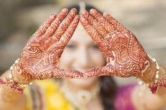 Garrett Frandsen - South Asian Weddings