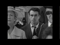 #PICKPOCKET (1959) / Robert #Bresson / Film Excerpts
