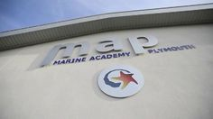 Ever wondered what life was like at MAP? Here's a taste! A fabulous film about Marine Academy Plymouth. Filmed by Jim Wileman