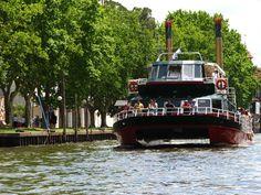 Parana-Delta-Boat-Tour-Tigre-Buenos-Aires-Argentina-051