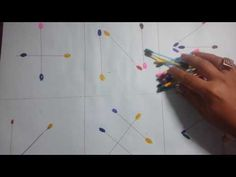 Ditterent kitty games Rang Bhare Buds... - YouTube