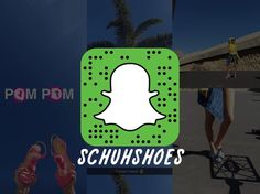 Are you following schuhshoes on snapchat? You should be! Read more on the blog. Face Swaps, Read More, Snapchat, Blog, Canning, Fun, Shoemaking, Blogging, Home Canning