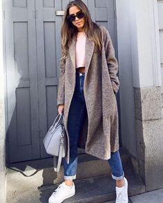 kenzas® style #outfit #ideas #fashion #shopping #style