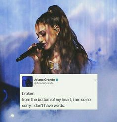 Baby don't you know all em tears gonna come and go.. #BeAlright