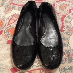 0192429d91a1 Tory Burch Shoes - Tory Burch Flats
