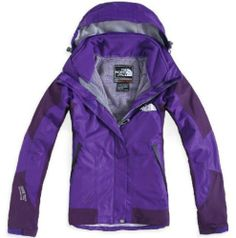 ♥ NORTH FACE OUTLET STORE♥