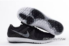 http://www.jordanbuy.com/hot-2015-nike-flex-series-womens-running-shoes-for-black-white-shoes.html HOT 2015 NIKE FLEX SERIES WOMENS RUNNING SHOES FOR BLACK WHITE SHOES Only $85.00 , Free Shipping!