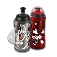 NUK Website - NUK Active Cup Disney 300ml with clip and push-pull cap (+36m)