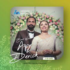 Matrimonials in Kerala Christian Matrimony, Kerala Matrimony, Kerala Bride, How To Fall Asleep, Couple Goals, Dreaming Of You, Groom, Marriage, Dreams